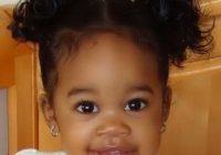 Best pin desired diva on the litte diva black ba girls African American Babies Girl Pics Ideas