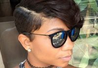 Best pin on black hair styles African American Female Short Haircuts Ideas