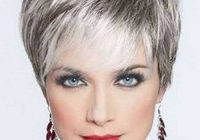 Best pin on hair color Pics Short Haircuts Inspirations