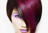 Best pin on hair stuff d Color On Short Hair Styles Choices