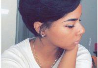Best pin on haircut ideas African American Ladies Hairstyles