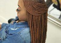 Best pin on my black hair styles Hair Styles Braiding Inspirations