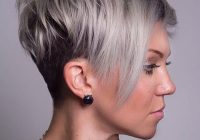 Best pin on short hairstyles Funky Short Haircuts Ideas