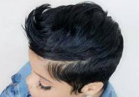 Best pinterest rebelwithstyle short hair styles hair Short Black Hairstyles Pinterest Inspirations