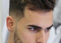 Best the 60 best short hairstyles for men improb Hair Style Men Short Inspirations