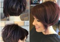 Best very trending stacked bob haircuts bob haircut and Women'S Short Stacked Haircuts Inspirations