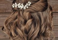 Best wedding guest hairstyles 42 the most beautiful ideas Short Hairdos For Wedding Guest Choices