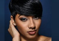 Best you are being redirected short human hair wigs short Human Hair Wigs Short Styles Inspirations
