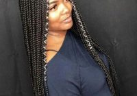 check out simonelovee hair in 2018 pinterest African American Braids Hairstyles Pinterest Designs