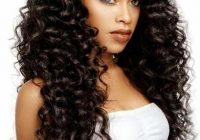 Cozy 20 best african american weave hairstyles in 2018 discover Weave Hairstyles For African American Ideas
