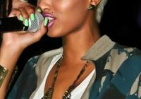 Cozy 302 short hairstyles short haircuts the ultimate guide African American Celebrity Hairstyles Designs