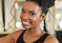 Cozy 60 curly hairstyles for black women best curly hairstyles Hairstyles For African American Naturally Curly Hair