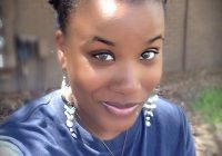 Cozy image result for natural hairstyles for thick coarse african Hairstyles For Natural African American Hair Designs