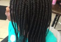 djens professional african hair braiding 3309 w national African Hair Braiding Milwaukee Choices