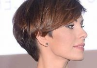 does short hair make you look younger interestingtopics Short Haircuts To Look Younger Choices