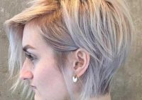 Elegant 15 cute hairstyles for short hair Cute Short Hair Tumblr Choices