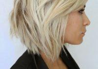 Elegant 22 hottest short hairstyles for women 2021 trendy short Cute Short Haircuts For Women Ideas