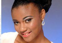 Elegant 25 best african american hairstyles haircuts for 2020 Latest African American Hairstyles