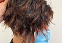 Elegant 30 impressive short hairstyles for fine hair in 2020 Hairstyles For Short Fine Hair Inspirations