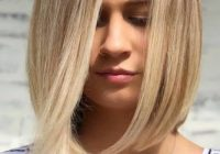 Elegant 30 ways to prove your thin hair looks sassy lovehairstyles Medium Short Haircuts For Fine Hair Inspirations