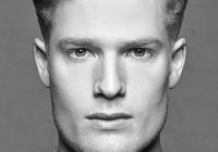 Elegant 40 best short hairstyles for men in 2020 the trend spotter Cool Short Haircuts For Guys Ideas