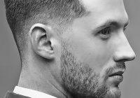 Elegant 40 best short hairstyles for men in 2020 the trend spotter Short Hair Hairstyles For Guys Ideas