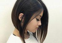 Elegant 45 beautiful short hair for girls short haircut Short Hair Style Girl Ideas