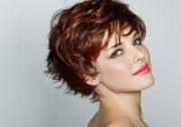 Elegant 5 amazing tips for styling short hair coev Styling Tips Short Hair Inspirations