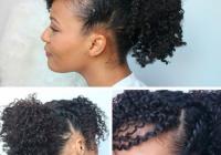 Elegant 50 african american natural hairstyles for medium length Natural Hairstyles For Medium Length Hair African American