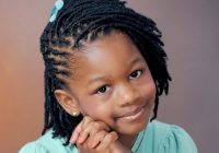 Elegant 50 catchy and practical flat twist hairstyles hair motive African American Twist Hairstyle Ideas