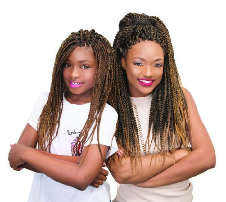 Permalink to 9 Elegant Abby'S African Hair Braiding Ideas