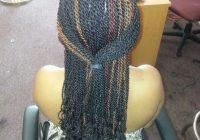 Elegant bindu african hair braiding 15862 west 7 mile rd detroit mi African Hair Braiding Detroit Mi Choices