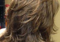 Elegant important inspiration 36 haircut short layers long hair Long Hair With Short Layers Hairstyles Choices