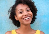 Elegant kinky curly hair 25 hairstyle ideas for your curls Hairstyles For Short Kinky Hair Ideas
