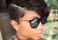 Elegant pin on black hair styles Short Haircuts Black Female Ideas