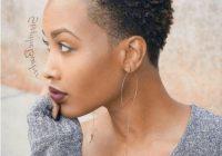 Elegant pin on briggs Pinterest Short Natural Haircuts Ideas