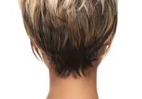 Elegant pin on pics for mom Short Hair Style Image Ideas