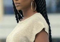 Elegant pinterest itskennnoksubscribe to my youtube queenin Pinterest African American Braids