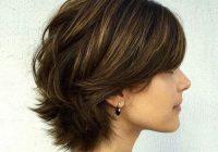 Elegant short layered hair style 60 classy short haircuts and Pics Short Haircuts Inspirations
