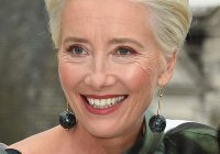 Elegant the best short hairstyles for women over 50 who what wear uk Older Woman Short Hair Styles Choices