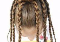 Elegant the top 10 easy halloween hairstyles hair ideas Cute Halloween Hairstyles For Short Hair Inspirations