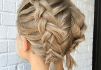 Elegant top 25 short back to school hairstyles for women Back To School Hairstyles For Really Short Hair Inspirations