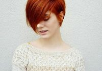 Elegant top 28 haircuts for heart shaped faces of 2020 Short Haircut For Heart Shaped Face Ideas