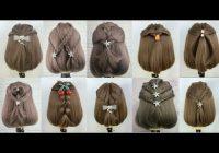 Elegant top 30 amazing hairstyles for short hair best hairstyles for girls Best Hair Styles For Short Hair Ideas