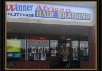 Elegant winner african hair braiding specialize in all hair African Hair Braiding Kansas City Mo Inspirations