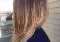 Fresh 10 classic short and medium hairstyles with long layers Short Hairstyles Long Layers Inspirations