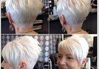 Fresh 100 short hairstyles for women approved john friedas method Short Hair Styles For White Women Ideas