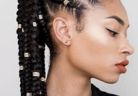 Fresh 15 braided hairstyles you need to try next naturallycurly Pictures Of Hair Braids Styles Choices
