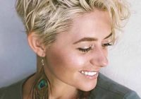 Fresh 15 gorgeous short permed hairstyles for women wetellyouhow Hairstyles For Permed Short Hair Choices