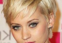 Fresh 20 best short hairstyles for thin hair popular haircuts Short Fine Haircuts Inspirations